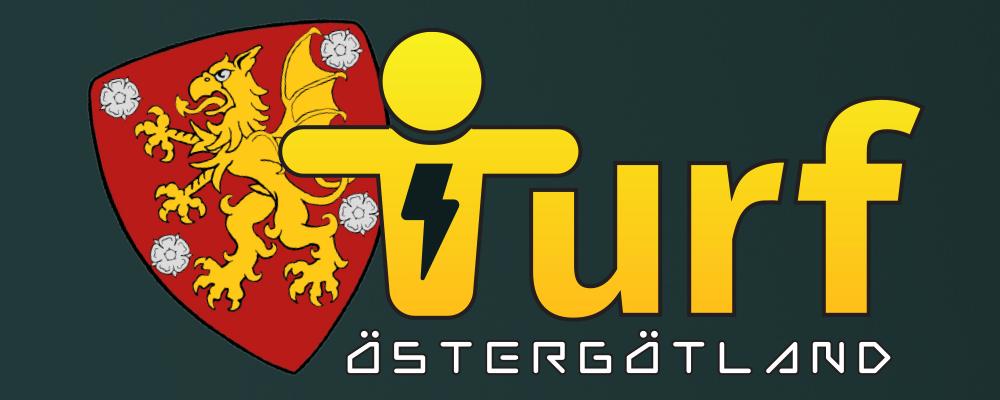 Turf Östergötland